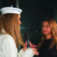 Tayanna призналась, готовится ли выйти замуж