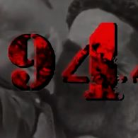 Депортація 1944: як це було