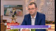 Виталий Музыченко о новых правилах выдачи субсидий