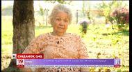 Перемогла рак молочної залози і допомогла перемогти іншим - історія Лариси Ященко