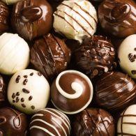 Солодка дата: сьогодні відзначається Всесвітній день шоколаду