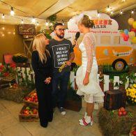 """""""Я не хочу хайп на своей свадьбе!"""": телеведущий Руслан Сеничкин озвучил дедлайн, до которого должен жениться"""