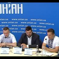 Скасуй підвищення тарифу на проїзд у Києві – скасуй тариф на корупцію!