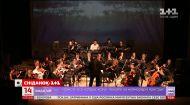 Подарок для меломанов: песни Скрябина зазвучат в новой обработке к 50-летию Кузьмы