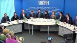 """""""Сколько будет стоить новогодняя корзина для украинцев. Прогноз цен на продукты питания в 2017 году"""""""
