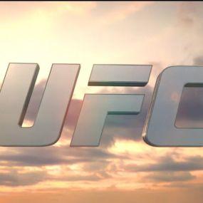 UFC on Fox25. Випуск за 9 червня 2018 року