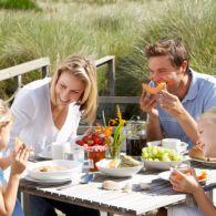 Топ-5 порад, як не отруїтися влітку