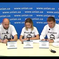 Як врятувати українця, який вже сьомий рік утримується в тюрмі Єгипту