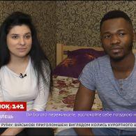 Як іноземцям живеться в Україні
