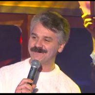 СВ-Шоу 6 випуск. Вірка Сердючка - Павло Зібров