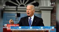 Через які життєві труднощі довелося пройти американському політику Джо Байдену