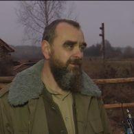 """Последователи олигарха Стерлигова захватили землю для """"екопоселения"""""""