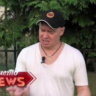 «Рот народа»: в Киеве 5-й меясц нет горячей воды