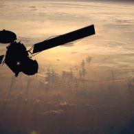 Великий обман: чому Місяця може не існувати?