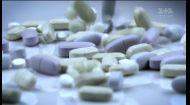 Як в аптеках продають рецептурні ліки з наркотичними властивостями