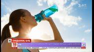 П'ять порад, як швидко вимити пластикові пляшки