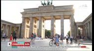 Мій путівник. Берлін - найбільший ринок міста та дегустація карівурст