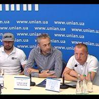 Відродження кільцевих гонок в Україні  у новому форматі Ukrainian Touring Championship (UTC)