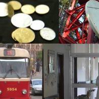 Топ-5 змін, які чекають на українців у липні