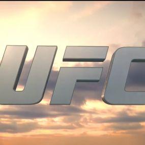 UFC. Випуск за 6 липня 2018 року
