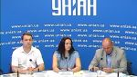 """""""Рейтинг городов Украины по критериям прозрачности бюджетного процесса"""""""