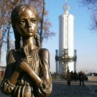 Голодомор 1932–33: як радянська влада по-звірячому вбила мільйони українців
