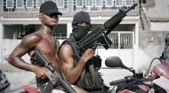 Мир наизнанку 10 сезон 9 выпуск. Бразилия. Самое опасное интервью и как спасти детей от мафии