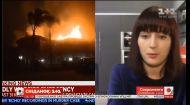 Масштабні пожежі у Каліфорнії: загинуло 25 осіб