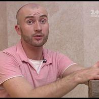 Ремонт+ 1 сезон 2 випуск