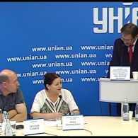 Підсумки 27-ї  річниці  проголошення незалежної держави Україна:  якою її бачать експерти, економісти, політологи, громадські та культурні діячі