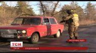 СБУ в Луганській області затримала 28 сепаратистів