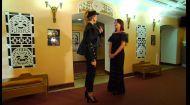 Наталія Мосейчук зізналася, як домовилася з міністром освіти про школу для сина
