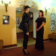 Наталья Мосейчук призналась, как договорилась с министром образования о школе для сына