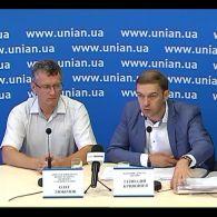 Об'єднані територіальні громади, проблеми та перспективи створення у Київській області