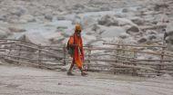 Мир наизнанку 8 сезон 2 выпуск. Непал. Страшная авиакатастрофа в Гималаях