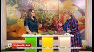 Що таке мікрозелень і як її вирощувати вдома