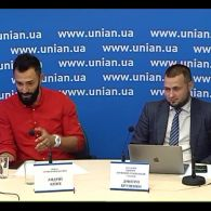 Центр Біржових Технологій - старт нової стратегії розвитку в київському офісі