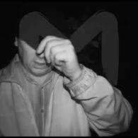 Батько керченського стрілка Рослякова вперше прокоментував масове вбивство