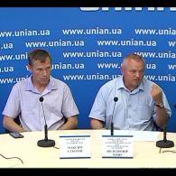 Як відчужується майно Української держави у Лондоні, або хто стоїть за погромами на вул. Івана Мазепи,6 у Києві