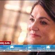 Чим надихається і чого боїться акторка Наталя Сумська - Персона