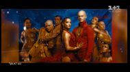 Вечір легенд – Тизер 7. Танці з зірками 5 сезон