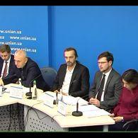 На українських полях – 48% ГМ-сої