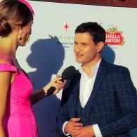 Ахтем Сеитаблаев рассказал, как будет снимать «Захара Беркута» и потом мечтает снять комедию