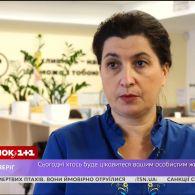 Чи готові українські роботодавці перейти на віддалену роботу