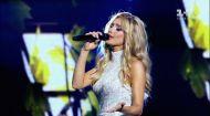 """Ирина Федишин - Як я тебе люблю. Концерт """"Білі троянди"""""""