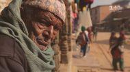 Мир наизнанку 8 сезон 3 выпуск. Непал. Жизнь среди руин: как непальцы приходят в себя после землетрясения