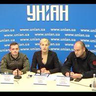 Янукович втік, схеми залишились: чому процвітає російський бізнес в Україні?