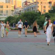 Топ-5 змін, які чекають на українців у червні