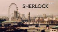 Шерлок 4 сезон 3 серія. Остання задача
