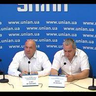 Чи можна побороти корупцію в українському футболі?